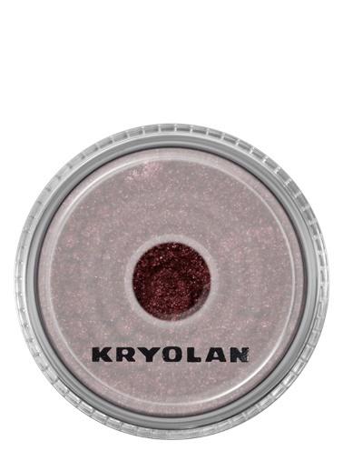 Kryolan Satin Powder 3 G Mor